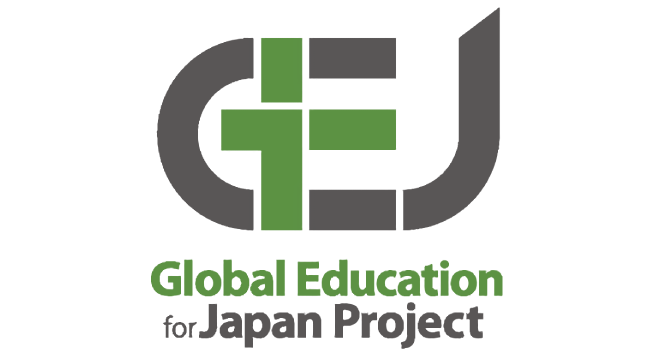 Global Education for Japan Project