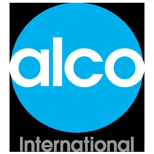 アルコ インターナショナル